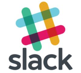 Slack_Icon-300x271